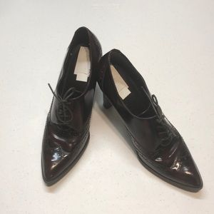 Marc Fisher Women's Shoes Preowned AA